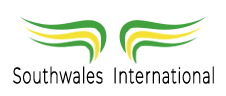 Southwales International